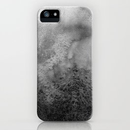 Four iPhone Case