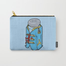 Sgt. Pepper Carry-All Pouch
