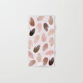 GRRRL Hand & Bath Towel