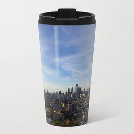Center City 1 Travel Mug