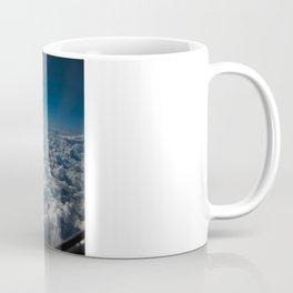 Heavenly Ocean Coffee Mug