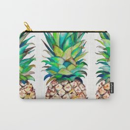 Pina Pina Pina Carry-All Pouch