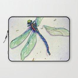 #1 Departed Series Laptop Sleeve