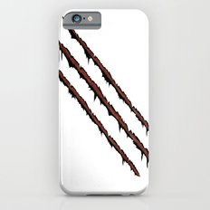 Sliced by You know who... Slim Case iPhone 6s