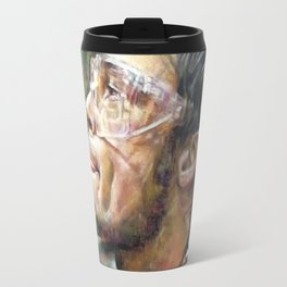 Tyler Travel Mug