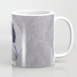 Lisbeth #1 Coffee Mug