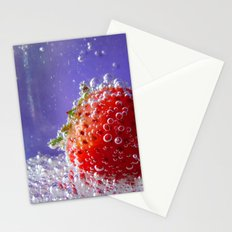 I Belong To You Stationery Cards