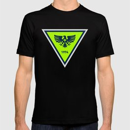 SEAFC (German) T-shirt
