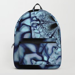 On Thin Ice Backpack