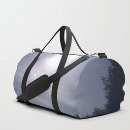 sKYfLaRe Duffle Bag