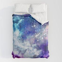 β Wazn Comforters