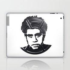 Pedro_Almodovar Laptop & iPad Skin