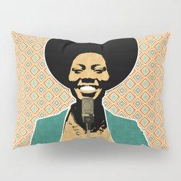 The Soul Diva Pillow Sham