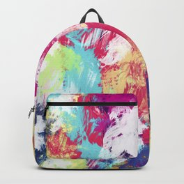 Abstract 39 Backpack