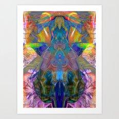 2013-03-24 14 Art Print