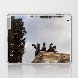 Fabulla Laptop & iPad Skin