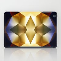 pear iPad Cases featuring Pear by Cs025