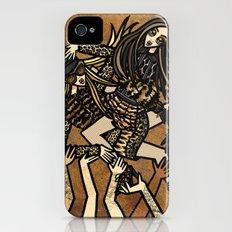 file 088. girls gone wild Slim Case iPhone (4, 4s)