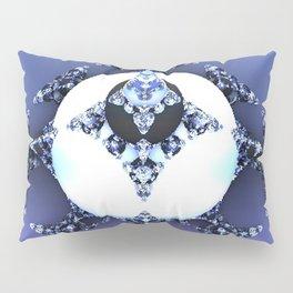 EliB April 2 Pillow Sham