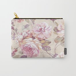 ROSES-221218/1 Carry-All Pouch