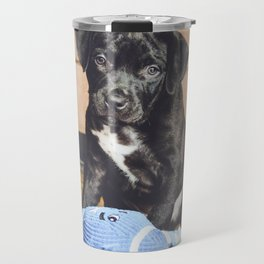 Otis 3 Travel Mug