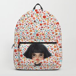 LDN TRYP ERREGIO Backpack