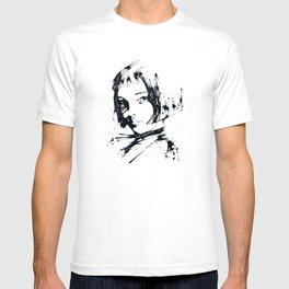 Splaaash Series - Talie Ink T-shirt