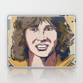 Julie Dolan Matildas Laptop & iPad Skin