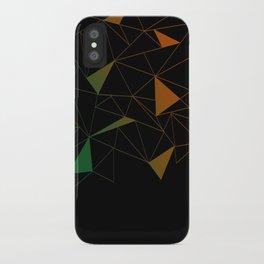 MÊMØ iPhone Case