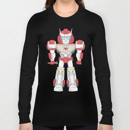 Ratchet S1 Long Sleeve T-shirt