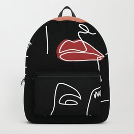 Isabella Rigby Backpack