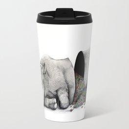 Rhino Slumber Travel Mug
