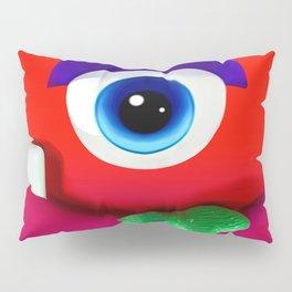 Fertucho v2 Pillow Sham