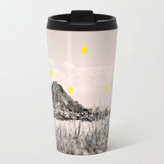 Island Travel Mug