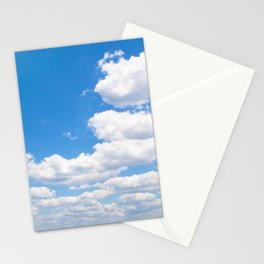Florida Sky Stationery Cards