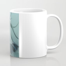 Seaaira Coffee Mug