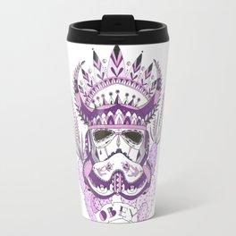 Obey Travel Mug
