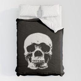 Deaths head Comforters
