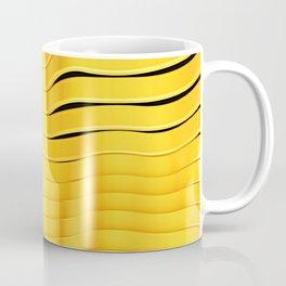 Goldie - I Coffee Mug