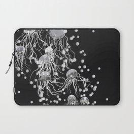 Jelly Dream 3 Laptop Sleeve