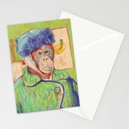 Ovanguhtan Stationery Cards