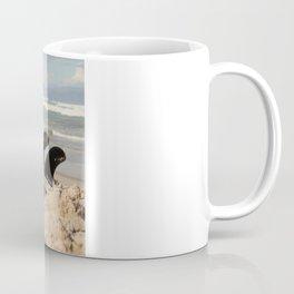 After Surfin´  Coffee Mug