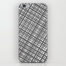 Ambient 42 iPhone Skin
