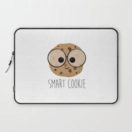 Smart Cookie Laptop Sleeve