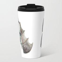 Let's Hang Travel Mug