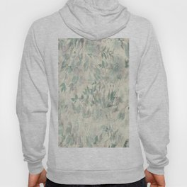 Abstract 204 Hoody