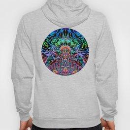 Mandala Energy Hoody
