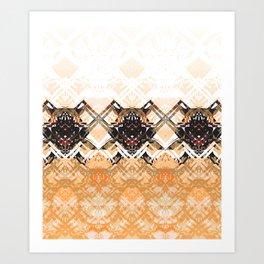 9618 Art Print