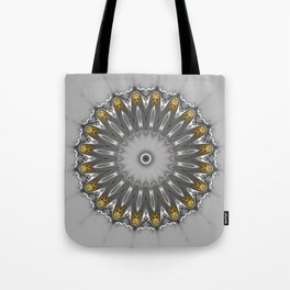 High Council Tote Bag