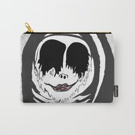 HAIL MONEY Carry-All Pouch